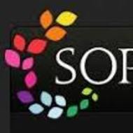 Sophia - Create your account