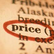 Marketing Mix: Pricing Basics