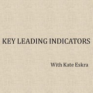 Key Leading Indicators