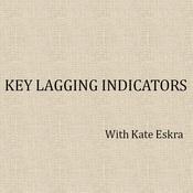 Key Lagging Indicators