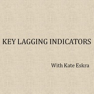Key Lagging Indicators