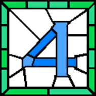 Alg 1 CC U4 C25