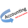 T-Accounts, Accrual Entries