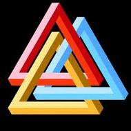 Triangles & Diagonals