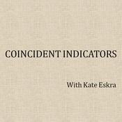 Coincident Indicators