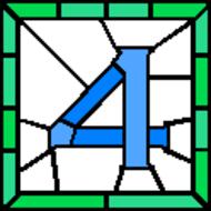 Alg 1 CC U4 C24