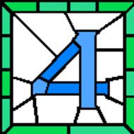 Alg 1 CC U4 C27
