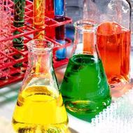 U2 V4 Basic Chemistry