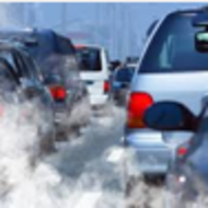 Air Pollution - Catalytic Converters