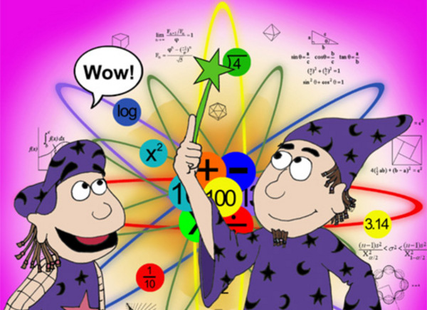 Algebra I: The Root
