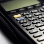 A17 Solving Quadratics