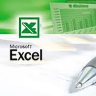 Excel: Number Formatting & Basic Formulas