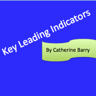 Key Leading Indicators
