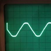 P2 5.1 Alternating Current