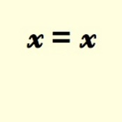 Equations that have Infinitely Many Solutions