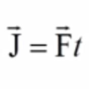 Defining Impulse Mathematically