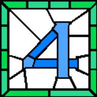 Alg 1 CC U4 C29