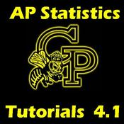 AP Statistics Ch 4.1.1 What is Probability?