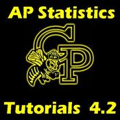 AP Statistics Ch 4.2.2  The Addition Rule