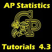AP Statistics Ch 4.3.1 - Tree Diagrams and Probability