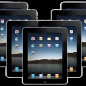 How to use an iPad?