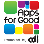 Apps for Good- team log in