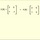Solving basic Matrix Equations