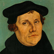 Luther's Chain Reaction: Other Protestant Reformers