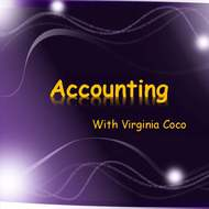 Accounts Payable Subsidiary Ledgers