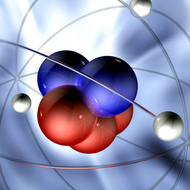 Subatomic Particles: The Electron