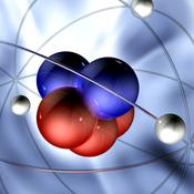 Subatomic Particles: The Proton