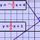 Topic 4-4 Parallel and Perpendicular slopes