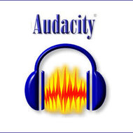 Software Tool: Audacity
