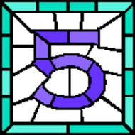 Alg 1 CC U5 C32