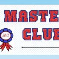 Mastery Club