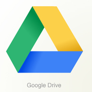 Creating a Shared Google Drive Folder for Class