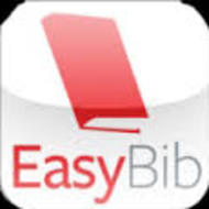 EasyBib - Getting Started