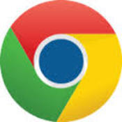 The Power of Chrome