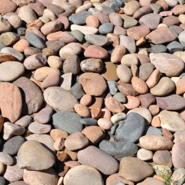Geology: Rock Classification Overview