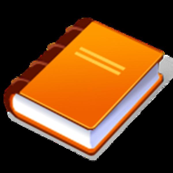 MLA Bibliography: Book Sources