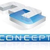 Unit 3c Concept 1