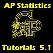 AP Statistics Ch 5.1.1 - Random Variables