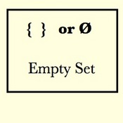 Linear Inequalities with Empty Set Solution