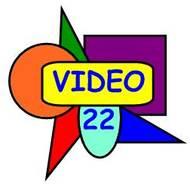 UNIT 2-3 Practice 1 Video