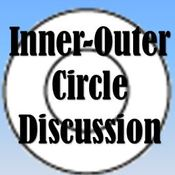 Inner-Outer Circle Discussion
