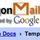 Google Templates
