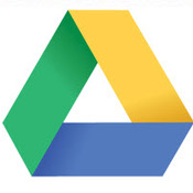 Google Apps for Education - Managing Drive Docs