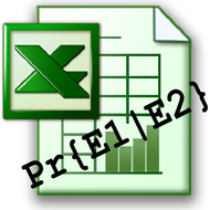 Introduction into Doing Statistics in Excel