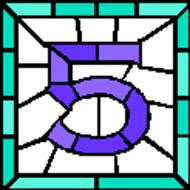 Alg 1 CC U5 C35