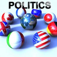 Politics- Part 1